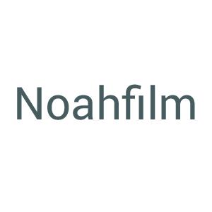 Redaktion | Noahfilm
