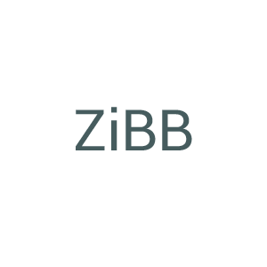 Redaktion | zibb