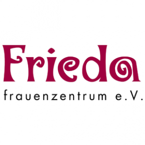 Corporate Design | FRIEDA