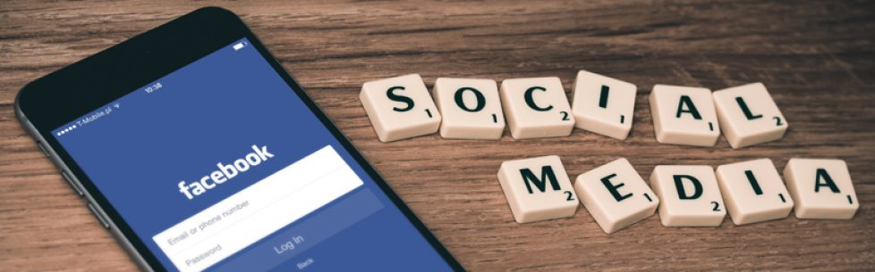 Social Media Beyond Imagination