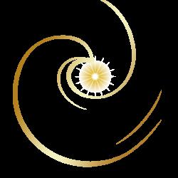Logo © Silvia Felix