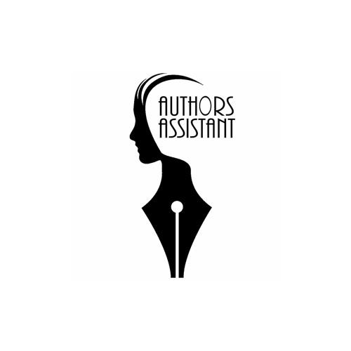 Logo © Authors Assistent