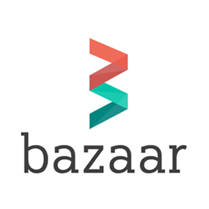 Logo © Share On Bazaar