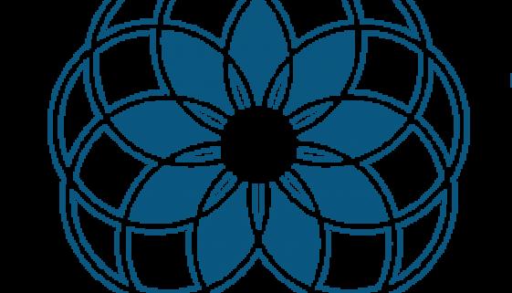 Logo © Cultural Entrepreneurship Institute