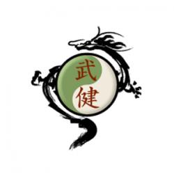 Logo © Wujian-Leipzig