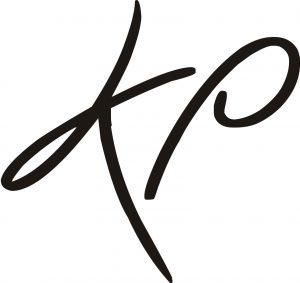 Logo © Killer Press