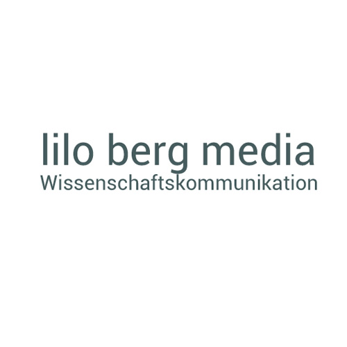 Website | Lilo Berg Media