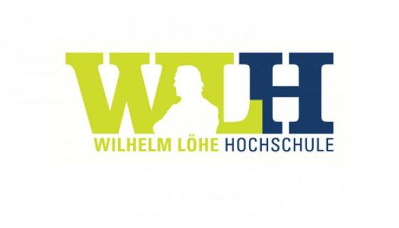Logo © WLH Fürth