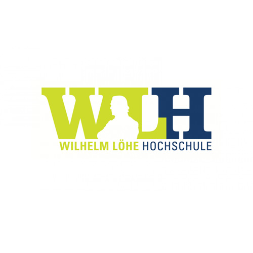 Social-Ads-Kampagne | WLH Fürth