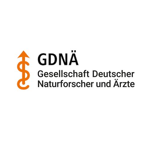 Content Management | GDNÄ