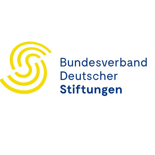 Bundesverband-Deutscher-Stiftungen