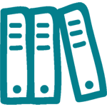 Online-Kommunikation, Text- und Bild-Redaktion, Content-Aktualisierung und -Betreuung, Redaktionsplanung