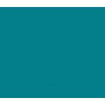 Erstellen und Anpassen von Websites und Blogs mit dem CMS WordPress, Relaunch-Betreuung, Installation von Plug-Ins, CMS-Update